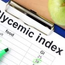 <thrive_headline click tho-post-41046 tho-test-276>How to Use the Glycemic Index to Lose More Weight</thrive_headline>