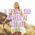 <thrive_headline click tho-post-40833 tho-test-270>A Stroke at the Young age of 35?!</thrive_headline>