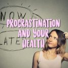 <thrive_headline click tho-post-40844 tho-test-269>4 Ways Procrastination Impacts Your Health (and 5 fixes)</thrive_headline>