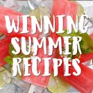 <thrive_headline click tho-post-40272 tho-test-265>Top 5 Summer Recipes</thrive_headline>