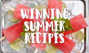 <thrive_headline click tho-post-40272 tho-test-265>Top 5 Summer Recipes</thrive_headline>