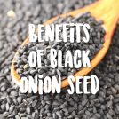 <thrive_headline click tho-post-41579 tho-test-279>8 Miraculous Benefits of Black Onion Seed</thrive_headline>