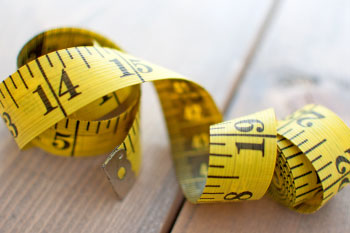 tape measure benefits black onion seed