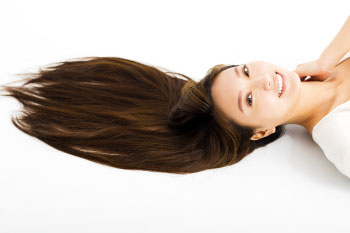 long brown hair benefits black onion seed