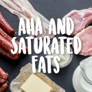 <thrive_headline click tho-post-42287 tho-test-287>The American Heart Association is WRONG about Saturated Fats</thrive_headline>