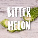 <thrive_headline click tho-post-42271 tho-test-286>2 Reasons to Eat Bitter Melon (and a warning)</thrive_headline>