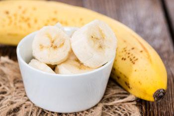 bananas super banana