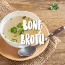 3 Flavorful Bone Broth Recipes to Soothe Your Achy Joints