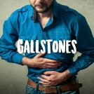 <thrive_headline click tho-post-43075 tho-test-297>4 Ways to Lower Your Risk of Gallstones</thrive_headline>