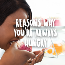 <thrive_headline click tho-post-43426 tho-test-306>Top 3 Reasons You Always Feel Hungry (and the fix)</thrive_headline>