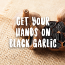 <thrive_headline click tho-post-43675 tho-test-309>Take Garlic Power to Next Level with Black Garlic</thrive_headline>
