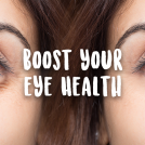 <thrive_headline click tho-post-43433 tho-test-307>11 Foods to Boost Eye Health</thrive_headline>
