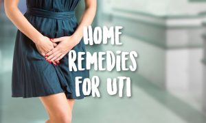 <thrive_headline click tho-post-43302 tho-test-301>9 Home Remedies for Urinary Tract Infections</thrive_headline>