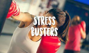 <thrive_headline click tho-post-43316 tho-test-303>9 Sure-Fire Stress Busters</thrive_headline>