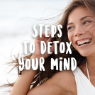 <thrive_headline click tho-post-44039 tho-test-315>5 Steps to a Positive Mindset</thrive_headline>