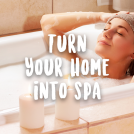 <thrive_headline click tho-post-44344 tho-test-321>6 Ways to Transform your Home into a Spa</thrive_headline>