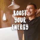 <thrive_headline click tho-post-44324 tho-test-324>Top 10 Ways to Boost Your Energy & Fight Fatigue</thrive_headline>
