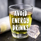 <thrive_headline click tho-post-44506 tho-test-326>Energy Drinks are Terrible for You (It's Not Just The Caffeine)!</thrive_headline>
