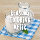 <thrive_headline click tho-post-44332 tho-test-322>Top 3 Reasons to Drink Kefir Right Now ( 2 recipes)</thrive_headline>