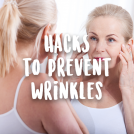 <thrive_headline click tho-post-44427 tho-test-325>6 Best All-Natural Ways to Prevent Wrinkles</thrive_headline>