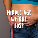 <thrive_headline click tho-post-44214 tho-test-320>Why Weight Loss Gets Harder with Age (how to overcome)</thrive_headline>