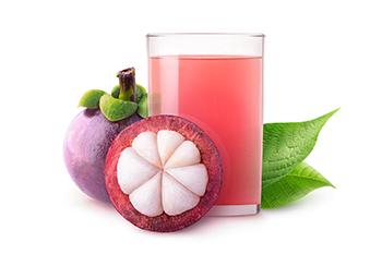 mangosteen fruit and juice health benefits mangosteen
