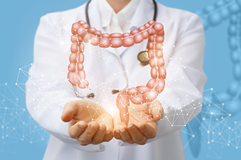 doctor healthy gut kefir recipe health benefits