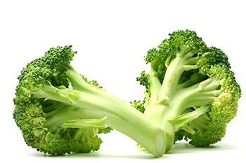 broccoli stalk superfood 2018