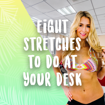 8-strecthes-you-can-do-at-your-desk