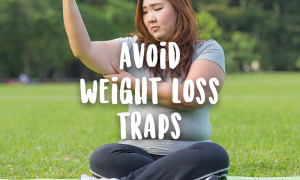 <thrive_headline click tho-post-44747 tho-test-336>4 Most Common Weight Loss Mistakes</thrive_headline>