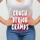 <thrive_headline click tho-post-44591 tho-test-331>5 Natural Remedies for Menstrual Cramps</thrive_headline>