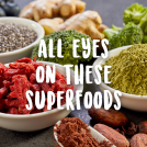 <thrive_headline click tho-post-44684 tho-test-332>7 Superfoods that Are All the Rage in 2018</thrive_headline>
