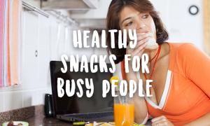 <thrive_headline click tho-post-45132 tho-test-339>6 Healthy Snacks to Go</thrive_headline>