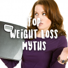 <thrive_headline click tho-post-45125 tho-test-340>7 Weight Loss Myths- BUSTED</thrive_headline>