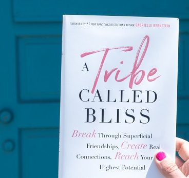 Lori-Harder-book-A-Tribe-Called-Bliss-600