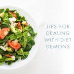 diet demons